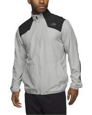 North Face Men's Reactor Jacket #NF0A3CEZA0M