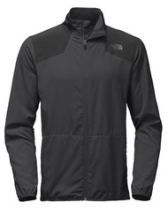 North Face Men's Reactor Jacket #NF0A3CEZ0C5