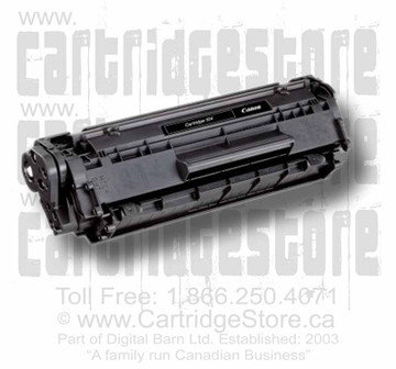 Compatible Canon FX9 Toner Cartridge