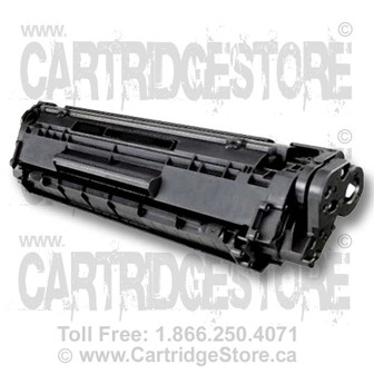 Compatible Canon L104 Toner Cartridge
