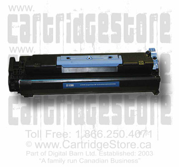 Compatible Canon L106 Toner Cartridge