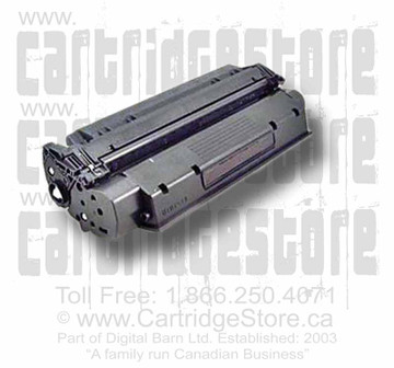 Compatible Canon S35 Toner Cartridge
