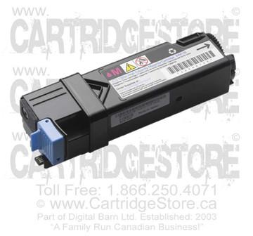 Compatible Dell 1320 M Toner Cartridge
