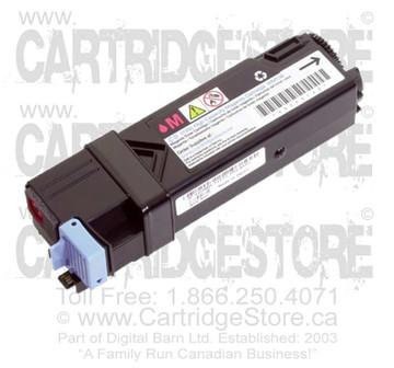 Compatible Dell 2130 M Toner Cartridge