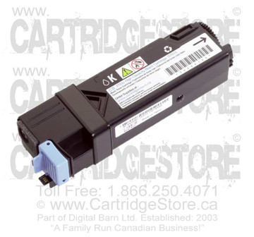 Compatible Dell 2135 BK Toner Cartridge