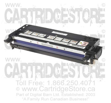 Compatible Dell 3110 BK Toner Cartridge