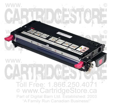 Compatible Dell 3110 M Toner Cartridge