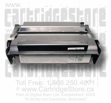 Compatible Dell S2500 Toner Cartridge