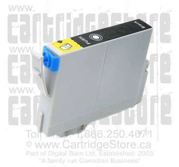 Remanufactured Epson T044120 Ink Cartridge