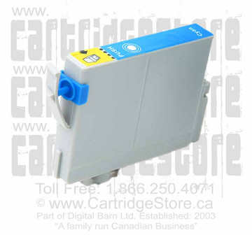 Remanufactured Epson T044220 Ink Cartridge