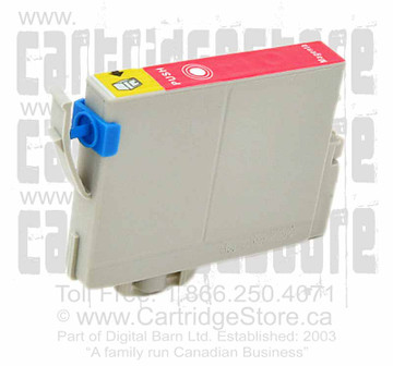 Remanufactured Epson T044320 Ink Cartridge