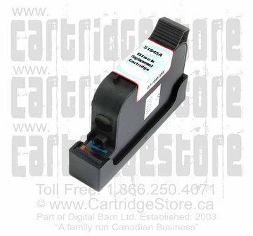 Compatible HP 51645A Ink Cartridge