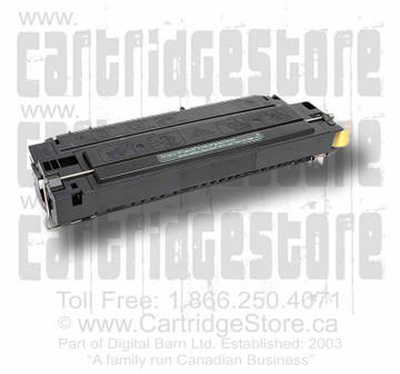 Compatible HP 92274A Toner Cartridge