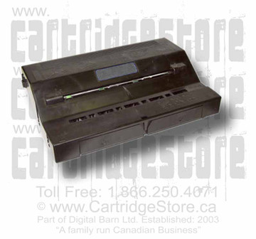 Compatible HP 92291A Toner Cartridge