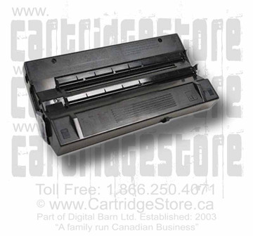 Compatible HP 92295A Toner Cartridge