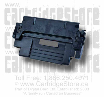 Compatible HP 92298A Toner Cartridge