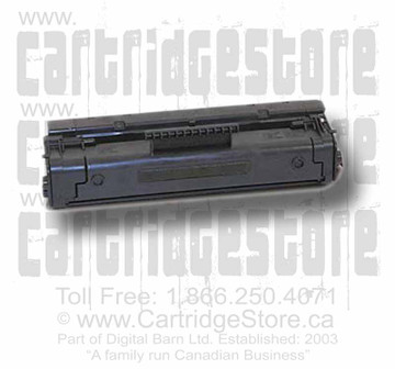 Compatible HP C4092A Toner Cartridge