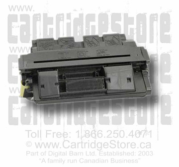 Compatible HP C4127X Toner Cartridge