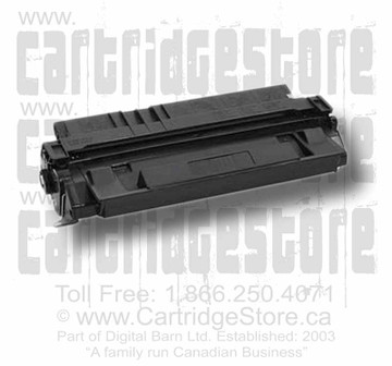 Compatible HP C4129X Toner Cartridge