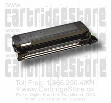 Compatible HP C4149A Toner Cartridge