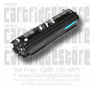 Compatible HP C4150A Toner Cartridge