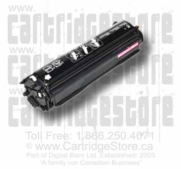 Compatible HP C4151A Toner Cartridge