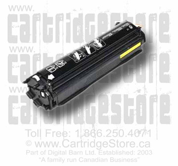 Compatible HP C4152A Toner Cartridge