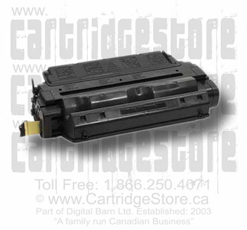 Compatible HP C4182X MICR Toner Cartridge