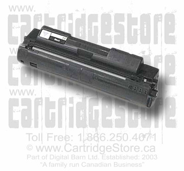 Compatible HP C4191A Toner Cartridge