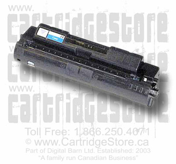 Compatible HP C4192A Toner Cartridge