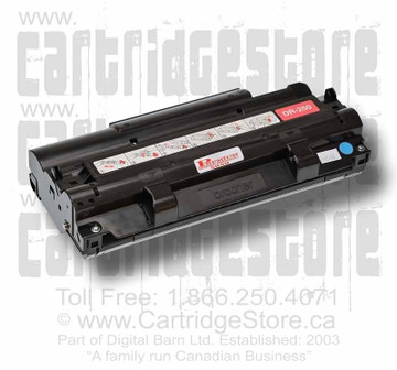 Compatible Brother DR250 Drum Unit