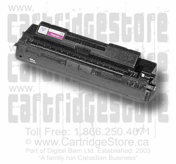 Compatible HP C4193A Toner Cartridge