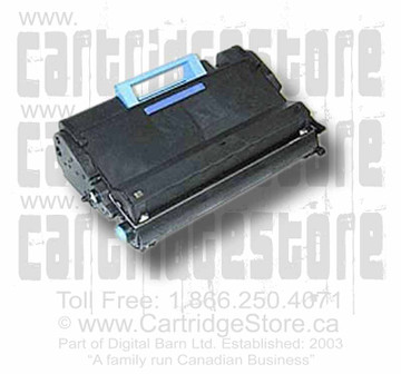 Compatible HP C4195A Toner Cartridge