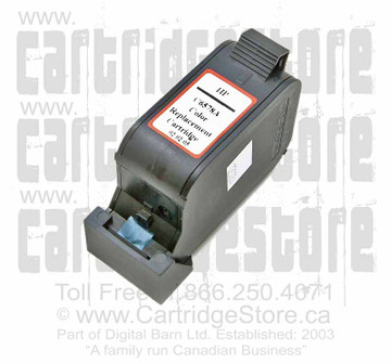 Compatible HP C6578AN Ink Cartridge