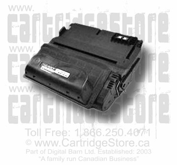 Compatible HP Q1338A Toner Cartridge
