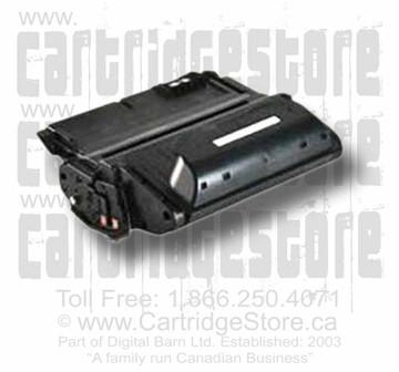 Compatible HP Q1339A Toner Cartridge
