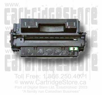 Compatible HP Q2610A Toner Cartridge