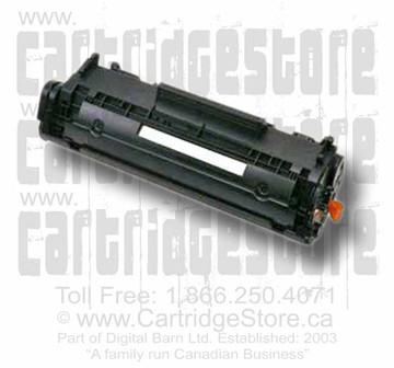 Compatible HP Q2613X Toner Cartridge
