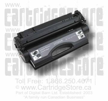 Compatible HP Q2624X Toner Cartridge