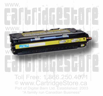 Compatible HP Q2682A Toner Cartridge