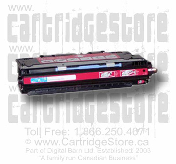 Compatible HP Q2683A Toner Cartridge