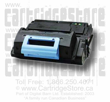 Compatible HP Q5945A Toner Cartridge
