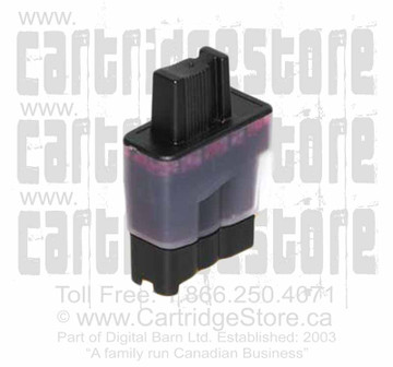 Compatible Brother LC 41M Ink Cartridge