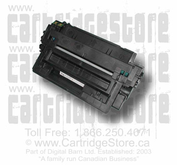 Compatible HP Q5949X Toner Cartridge