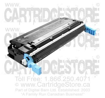 Compatible HP Q5950A Toner Cartridge