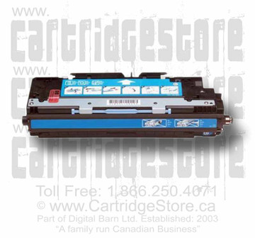 Compatible HP Q7561A Toner Cartridge
