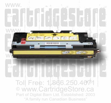 Compatible HP Q7562A Toner Cartridge