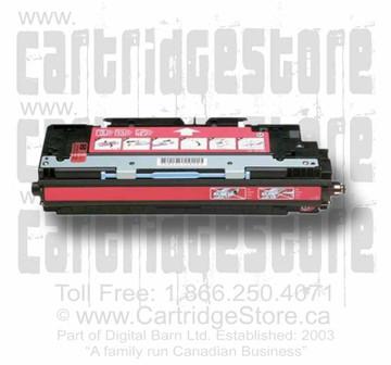Compatible HP Q7563A Toner Cartridge