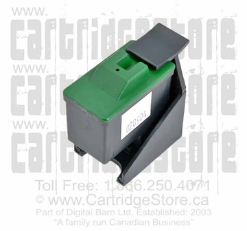 Compatible Lexmark 10N0016 Ink Cartridge