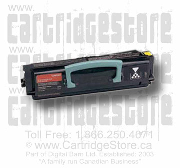 Compatible Lexmark E230 12A8400 Toner Cartridge